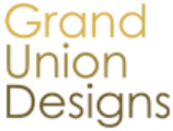 Grand Union Designs Bespoke Kitchens Northampton
