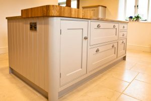 Bespoke Kitchens Northants