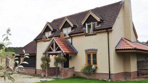 Home Improvement Windows Northampton