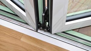 High Quality Bifold Doors Northants