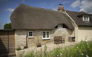 Cottage Windows Northampton