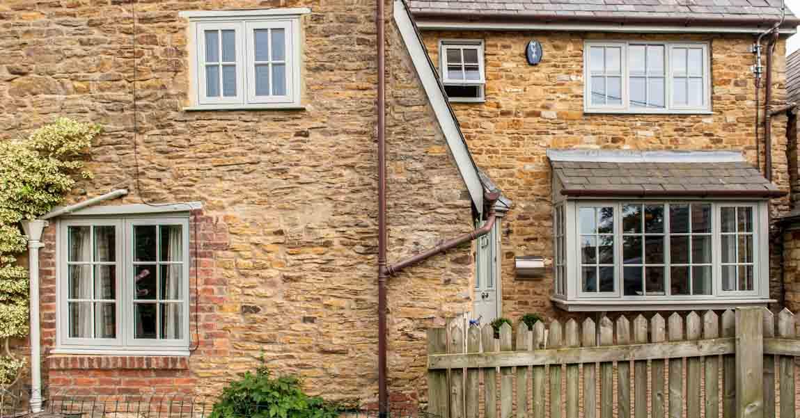 Windows & Doors Northampton