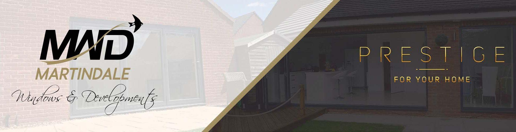 Garage Conversions & Developments Northampton