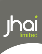 Jhai Accredited
