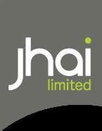 Jhai Accredited