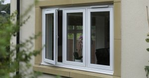 What is the Difference Between Flush & Stormproof Casement Windows?