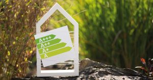 Read more about the article Improving your Home with the Government Green Grant